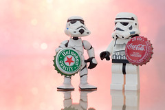 Drink make you different :) (Zed The Dragon) Tags: storm trooper rock catchycolors heineken french geotagged toys effects photography star photo starwars funny flickr lego minolta cola photos bokeh guitar head sony lucas empire stormtrooper change wars vader alpha blush darthvader coca groupe postproduction franais sal deathstar soldat zed tete francais lightroom obscur effets mcquarrie vador darkvador rechange stormies bottlegreen laforce lgo a850 funnystarwars dslra850 alpha850 lifeonthedeathstar zedthedragon funnystormtrooper funnyvader funnyvador zed2013 zed2m2014 zed5m
