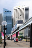 Sydney Monorail (Dermis50) Tags: darlingharbour monorail monorailsydney