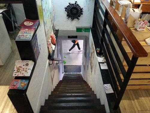 018貳壹陸巷(2)