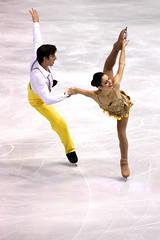 IMG_1161 (eking1989) Tags: ice skating detroit skate figure rink pairs skateamerica
