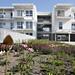 2013_4063 Sociale woonwijk Venning Kortrijk BURO II & ARCHI+I(c) Gerald Van Rafelghem (3)