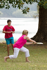 IMG_8283.jpg (Taekwondo information) Tags: sydney basin cricket nsw importedkeywordtags