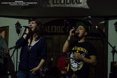2 Noiembrie 2013 » Rehab Nation