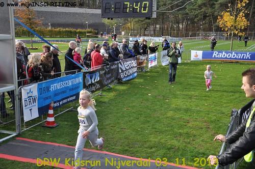 DRW_Kidsrun_Nijverdal_2013_0090