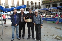 2013_Laudio_Perretxiko eguna_041 (aiaraldea.com) Tags: gastronomia onddo perretxiko ziza