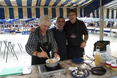 2013_Laudio_Perretxiko eguna_016 (aiaraldea.com) Tags: gastronomia onddo perretxiko ziza