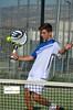 "alvaro cañasveras 3 junior campeonato andalucia padel menores la quinta antequera noviembre 2013 • <a style=""font-size:0.8em;"" href=""http://www.flickr.com/photos/68728055@N04/10845019013/"" target=""_blank"">View on Flickr</a>"