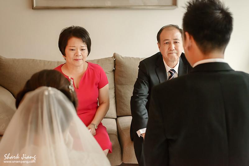 婚攝,台北君品酒店,婚攝鯊魚,婚禮紀錄,婚禮攝影,2013.10.05_BLOG-0033