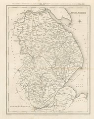 Image taken from page 93 of '[A Topographical Dictionary of England ... and the Islands of Guernsey, Jersey and Man ... with maps ... and a plan of London, etc.]' (The British Library) Tags: england map large lincolnshire rotated publicdomain vol03 page93 geo:state=england geo:country=unitedkingdom geo:country=uk geo:continent=europe bldigital mechanicalcurator pubplacelondon date1835 lewissamueltopographertheelder sysnum002157691 imagesfrombook002157691 imagesfromvolume00215769103 geo:osmscale=9 geo:county=lincolnshire hasgeoref geo:statedistrict=eastmidlands wp:bookspage=synopticindexukandireland georefphase2