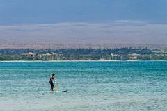 P7200091 (jbrownell) Tags: vacation hawaii bay pipes paddle rusty maui condo boarding sabbatical maalaea