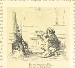 Image taken from page 97 of 'Goethe's Italienische Reise. Mit 318 Illustrationen ... von J. von Kahle. Eingeleitet von ... H. Düntzer' (The British Library) Tags: bldigital date1885 pubplaceberlin publicdomain sysnum001448168 goethejohannwolfgangvon medium vol0 page97 mechanicalcurator imagesfrombook001448168 imagesfromvolume0014481680 sherlocknet:tag=world sherlocknet:tag=certain sherlocknet:tag=house sherlocknet:tag=whole sherlocknet:tag=grand sherlocknet:tag=person sherlocknet:tag=street sherlocknet:tag=travel sherlocknet:tag=place sherlocknet:tag=force sherlocknet:tag=name sherlocknet:tag=consider sherlocknet:tag=table sherlocknet:tag=beauty sherlocknet:category=organism