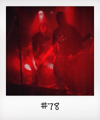 "#DailyPolaroid of 15-12-13 #78 • <a style=""font-size:0.8em;"" href=""http://www.flickr.com/photos/47939785@N05/11432206284/"" target=""_blank"">View on Flickr</a>"