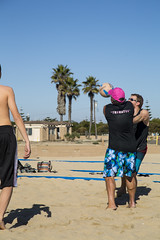 _99A9041 (J. Cahn) Tags: sports canon beachvolleyball 5d canon5d volleyball huntingtonbeach actionshots canon5dmarkiii 5dmk3 5dmarkiii 5dm3 5dmark3 canon5dmark3 5dmiii 5dmarkiiicanon thematsa