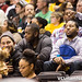 "VCU vs. Stony Brook • <a style=""font-size:0.8em;"" href=""https://www.flickr.com/photos/28617330@N00/11761287533/"" target=""_blank"">View on Flickr</a>"