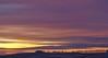 Peak Sunrise (Chris Beesley) Tags: