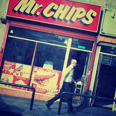 A day in the life of Mr Chips (fotobananas) Tags: liverpool streetphotography adayinthelife mrchips fotobananas