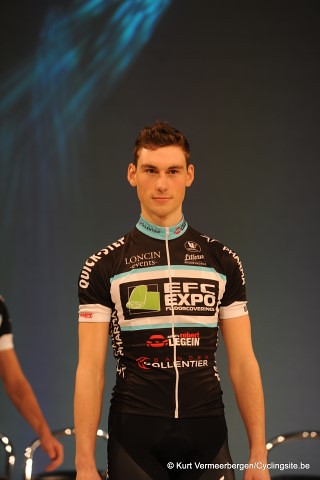 EFC-Omega Pharma-QuickStep Cycling Team   (177) (Small)