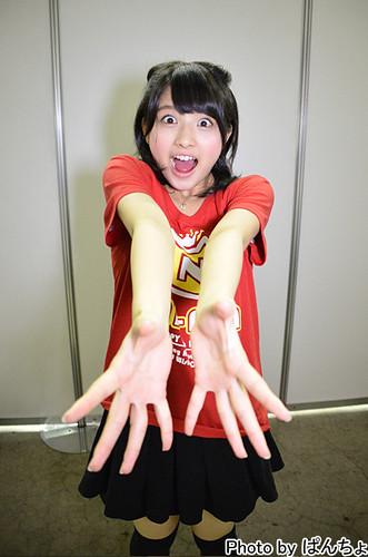 大和田南那 画像39