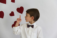 IMG_4060-1 (lit t) Tags: hearts cards brothers valentines toddlerboy pinspiration inspiredbypinterest terridoaktaylor