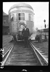 ATSF393 (barrigerlibrary) Tags: railroad santafe library atsf atchisontopekasantafe barriger