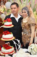 DSC_0894 (lubby_3011) Tags: deco kahwin perkahwinan hantaran pelamin deko weddingplanner kawin lengkap pakej gubahan pakejkahwin pakejdewan pakejperkahwinan perancangperkahwinan weddingdeco gubahanhantaran bajunikah pakejpertunangan bajukahwin pelaminterkini pelamindewan minipelamin bajusanding