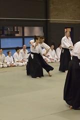 _DSC3755 (dbaroel) Tags: nikon 14 85mm ameland aikido kobayashi cabn afs85mmf14g d800e lenteschool