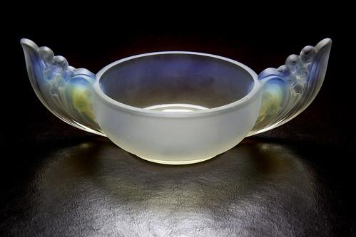 Etling bowl