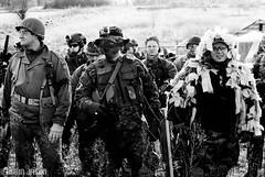 IMGP8175 (xX-SMK-Xx) Tags: world usa canada france modern french team war noir duke gear nb raptor sniper ww2 squad guerre et scar blanc m4 famas gat 44 m16 gladiator armée airsoft unit cce snipe fmr replique cadpat assaut g36 mw3 splx multimcam mieult