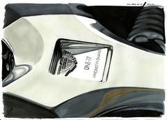 One-77 (Qentmartstyle) Tags: california sunset slr nature beautiful sport canon nice couple gorgeous awesome ss 911 fast continental ferrari spyder monaco best camaro special sp mclaren rolls gt photoshot lamborghini rs luxury b7 supercar bentley gallardo zonda supercars murcielago f40 f50 991 gt3 pagani banus 599 458 shoty woderful 300kmh 1100d worldcars jackts lp560 agera aventador koenisegg lp700 marrusia vivasaab qentmart