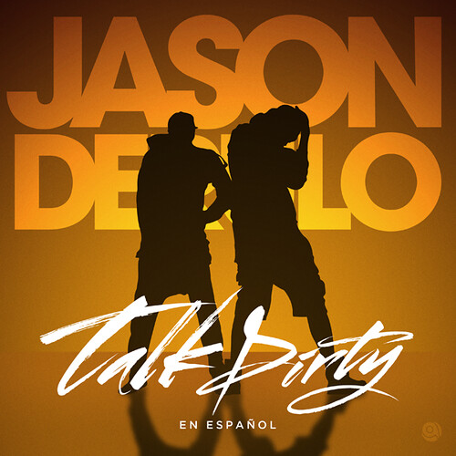 talk dirty jason derulo featuring 2 chainz