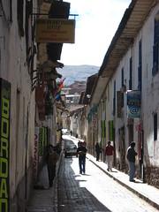 Cusco (zug55) Tags: peru cuzco cusco per unescoworldheritagesite unesco worldheritagesite patrimoniodelahumanidad qosqo