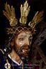 Jesus Cuaresma