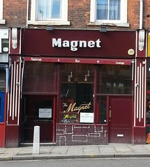 "Magnet, Hardman Street, Liverpool • <a style=""font-size:0.8em;"" href=""http://www.flickr.com/photos/9840291@N03/13121833765/"" target=""_blank"">View on Flickr</a>"