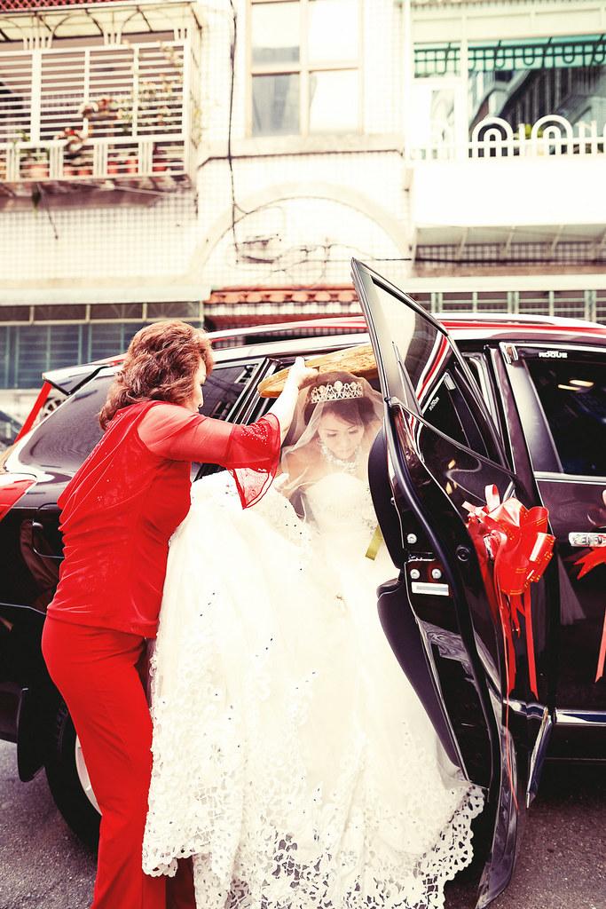 柏瑋&淑燕Wedding-136
