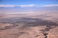 CALAMA | REGIÓN DE ANTOFAGASTA (Pablo C.M || BANCOIMAGENES.CL) Tags: chile desierto calama chuquicamata desiertodeatacama regióndeantofagasta provinciadeelloa
