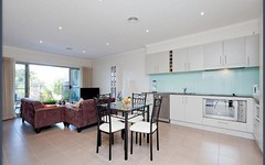 3/24 Bindaga Place, Aranda ACT