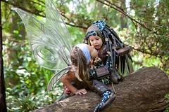 Zarina The Pirate Fairy - 19 (crimsonyte) Tags: kids children cosplay fairy pirate zarina piratefairy kidcosplay
