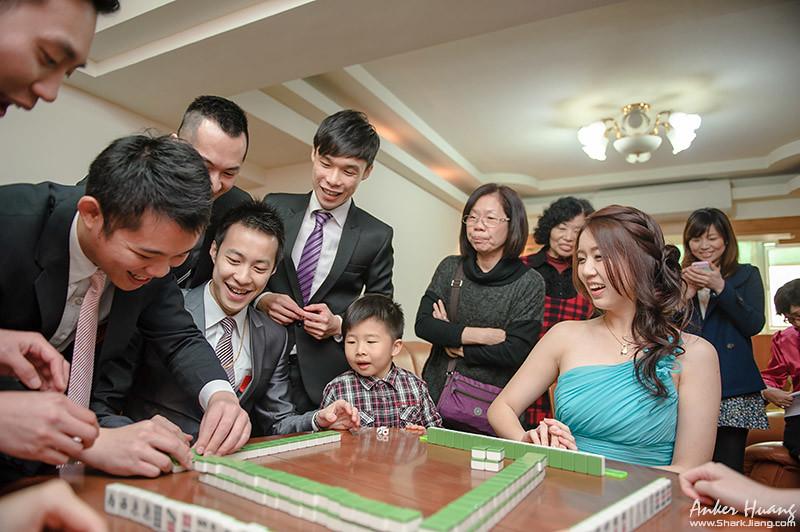 2014-03-14 婚禮紀錄0051