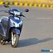 Honda-Activa-125-07