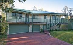23 Dobroyd Avenue, Camden NSW