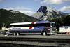 Greyhound coach (basbicycle) Tags: greyhound mc8 scenicruiser