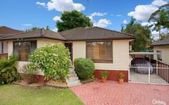95 Pendant Avenue, Blacktown NSW