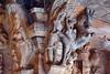 India - Karnataka - Badami Caves - 104 (asienman) Tags: india architecture caves karnataka badami chalukyas vatapi asienmanphotography