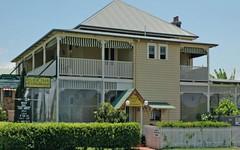 5 River Street, Ballina NSW