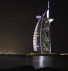 building architecture nikon eau dubai emirates ott 1424mm jikatu d800e