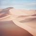 'Sands of Morocco', Morocco, Merzouga, Sahara Desert, Erg Chebbi