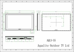 "AQLS-55 - Outdoor TV Screens • <a style=""font-size:0.8em;"" href=""https://www.flickr.com/photos/67813818@N05/14195355944/"" target=""_blank"">View on Flickr</a>"