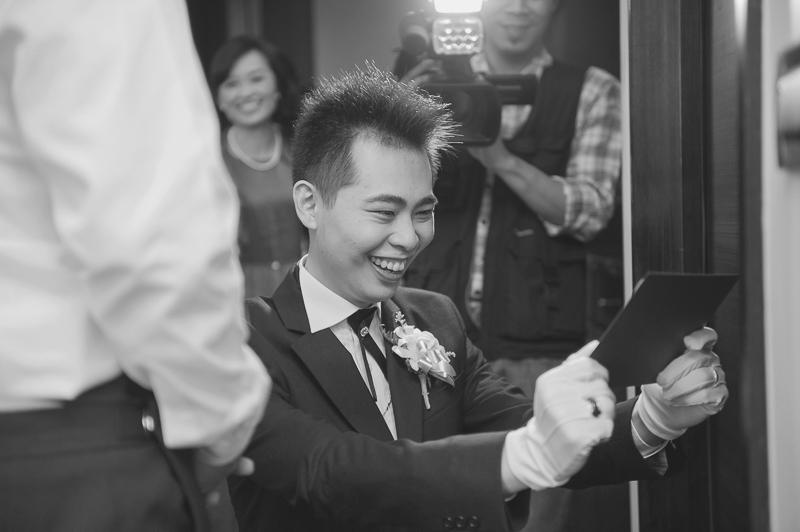 香格里拉婚宴,台南香格里拉,遠東國際大飯店婚宴,台南婚攝,香格里拉台南遠東國際飯店,新祕菲菲,新祕FIFI,婚攝,MSC_0044