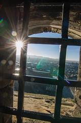 DSC_7599 (JurijGoerzen) Tags: castle scotland nikon edinburgh edinburg burg schottland d5100