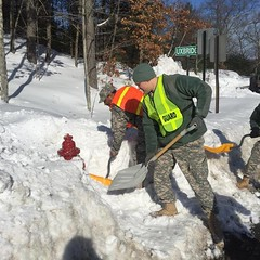 Massachusetts National Guard (The National Guard) Tags: winter snow storm ice weather ma soldier army us unitedstates marcus massachusetts military guard national nationalguard mission ng shovel mass douglas guardsmen troops response mang guardsman winterstormmarcus